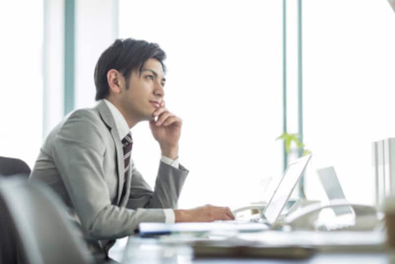 不要なものをスッキリさせること。人間だけでなく会社の経営にも良い効果をもたらすのです。