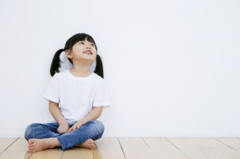 子供の頃から、ずっと抱いていた君の価値観・こだわりって何かな?