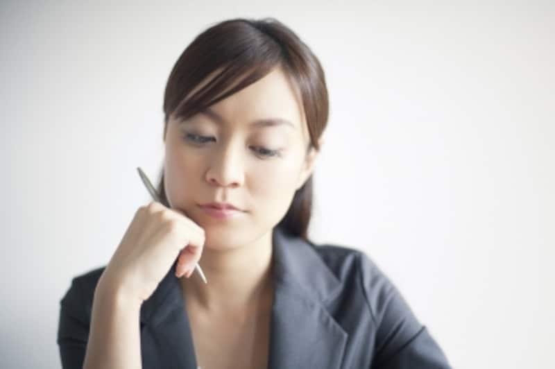 就職先,決められない,内定,迷う,新卒,内定先,選べない,複数内定,決め手,複数,内々定,就職,就職活動,就活,大学生,キャリア,キャリアプラン,キャリアカウンセリング,キャリア発達