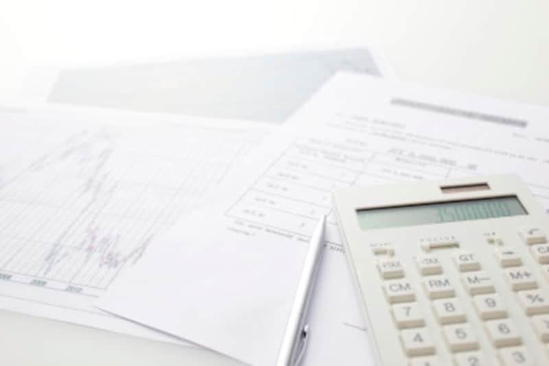 自宅を事務所にして節税!経費として処理するポイントは?
