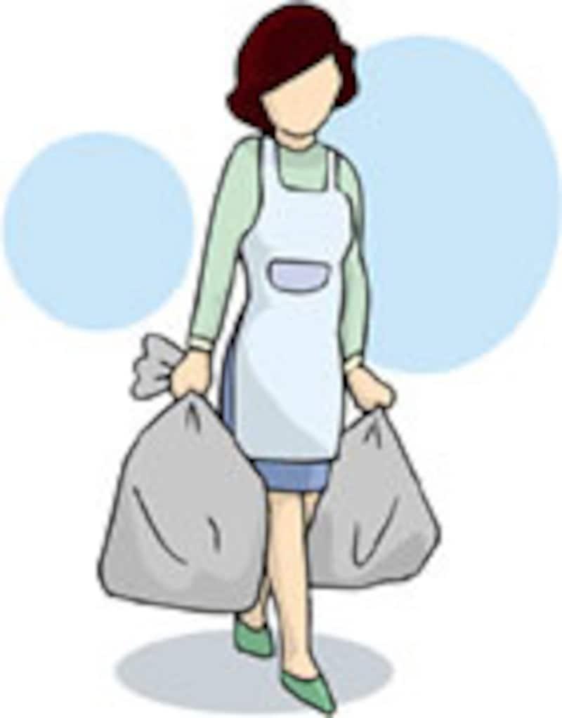 在庫管理で食品の廃棄量を減らせる