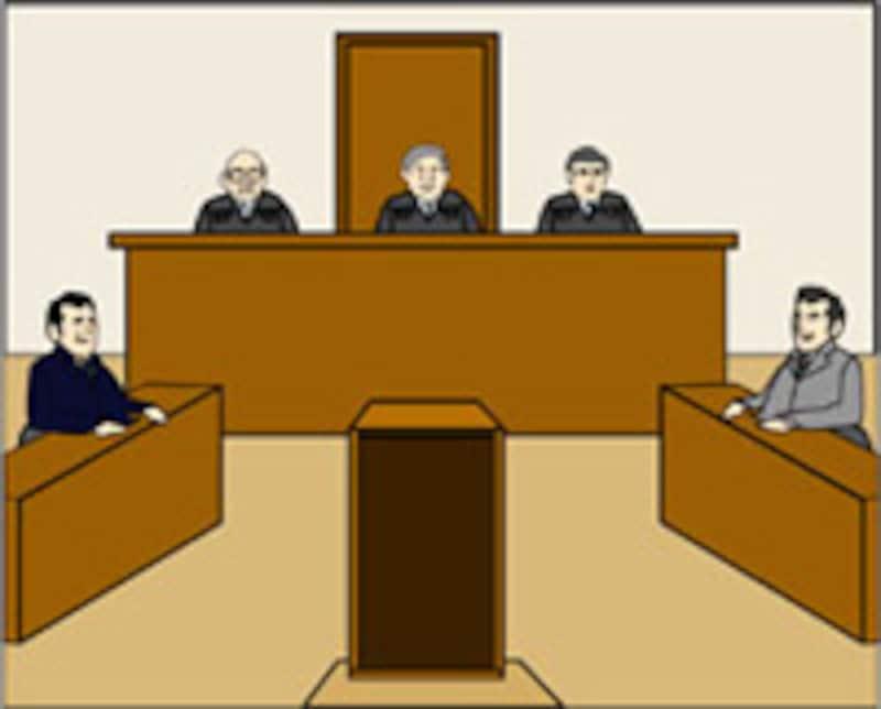 弁護士会からの照会には個人情報を提供してOK
