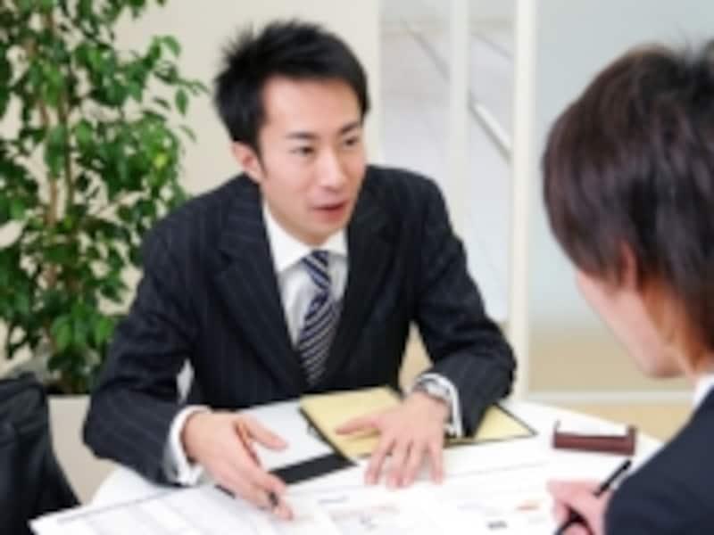 業務体制、業務ツール