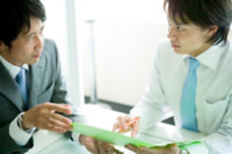 ビジネスシーンを牽引するマネジャーや、リーダー層に役立つと思われる代表的なスキル