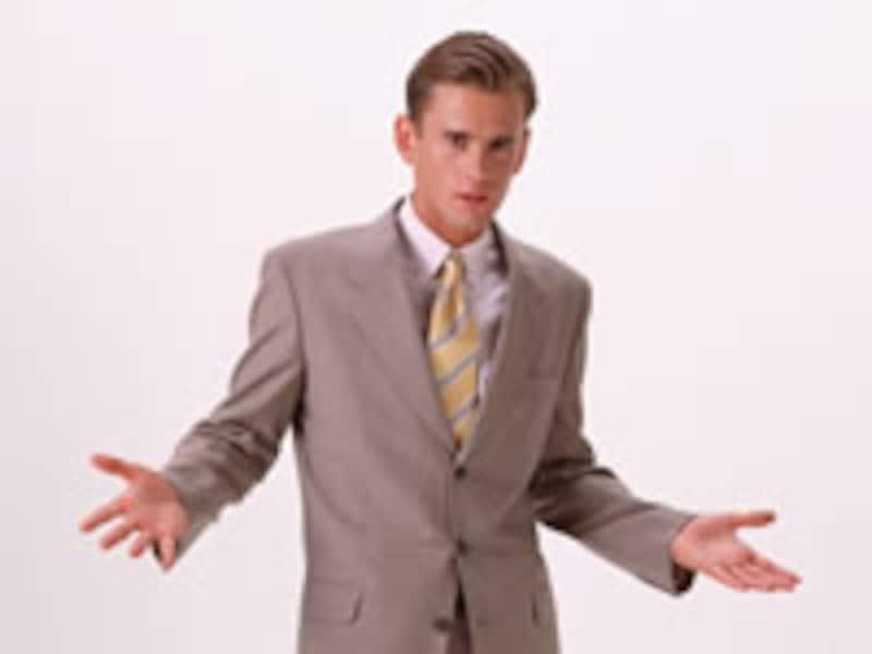 プレゼンテーションでは、何をどういう順番で話せばよいのでしょうか?