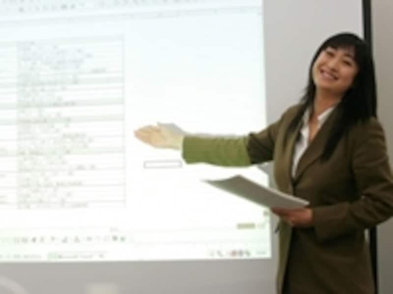 営業という舞台で、より大きな数字と責任に挑戦する