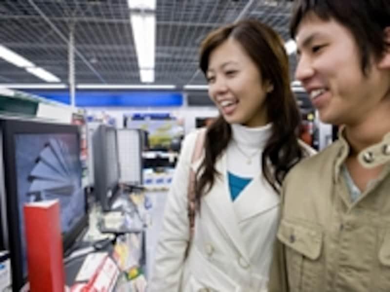 価格は消費者に対する企業からの強力なメッセージになる
