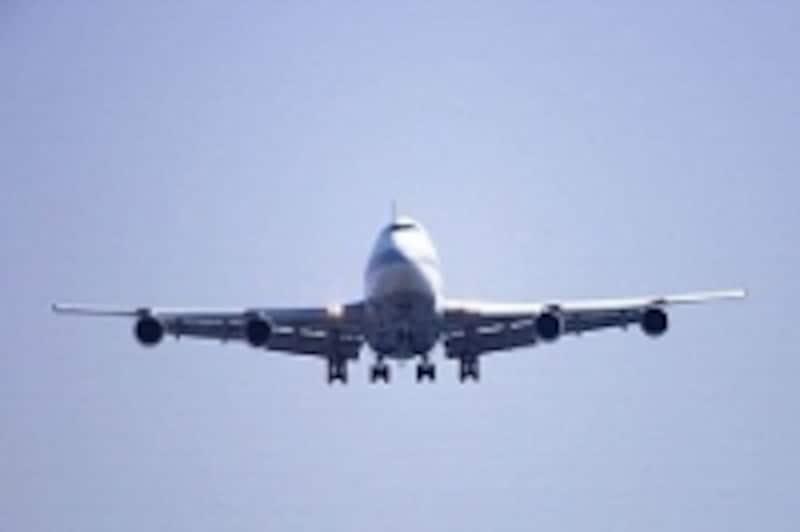 航空業界では需要期に合わせて価格を変化させ売上の最大化を図る