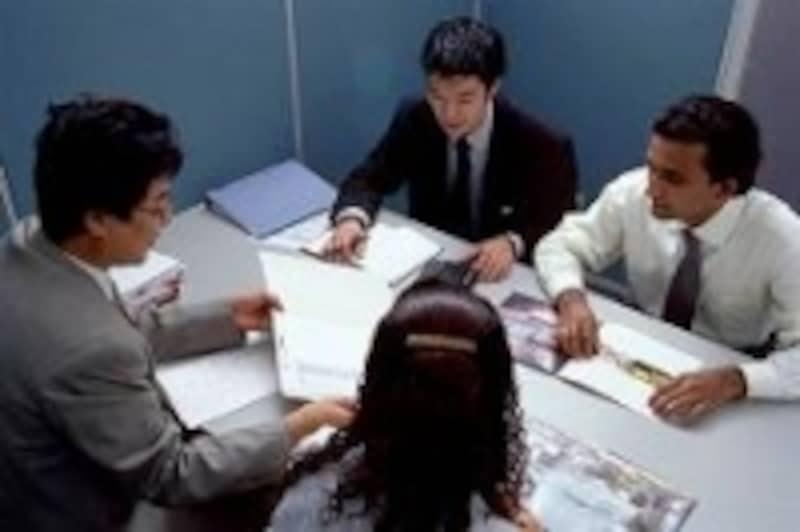 SWOT分析はマーケティング戦略立案に必要不可欠なツール