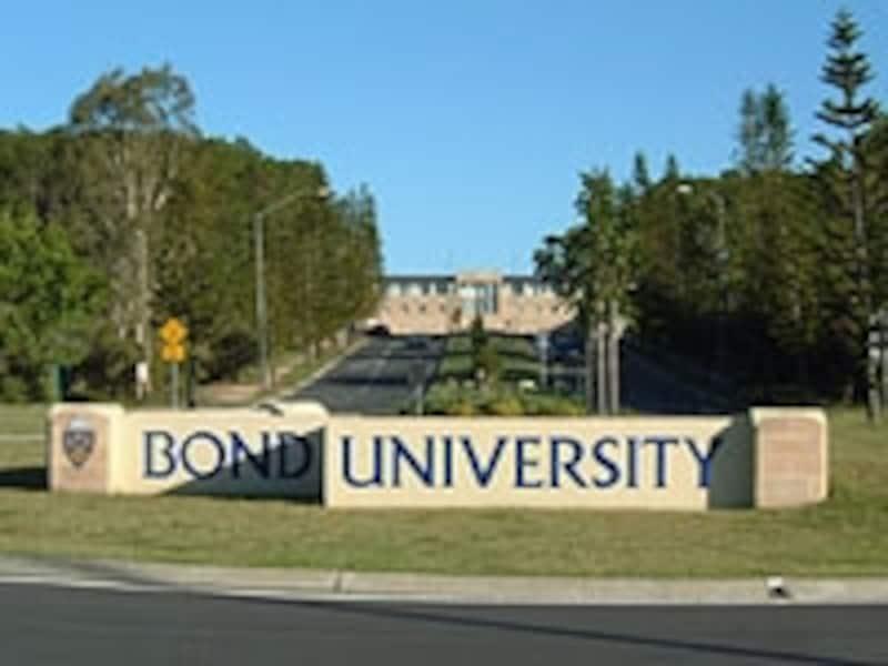 BOND-BBT-MBA