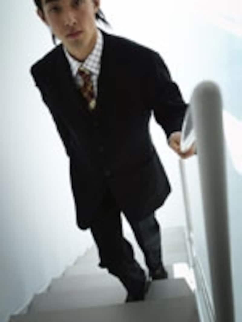 「自己認知力」を身につけることが転職成功の鍵に!