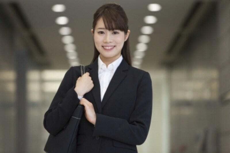 辞退する会社に、心からの感謝の笑顔を贈れるのか。そのためにはどうすればいいのかを、よく考えよう。