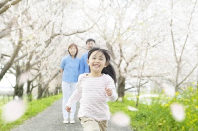 6歳児の成長ポイント!身体・心の発達の特徴と育児のコツ