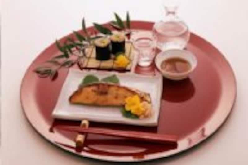 和食は体に良いのでは!?
