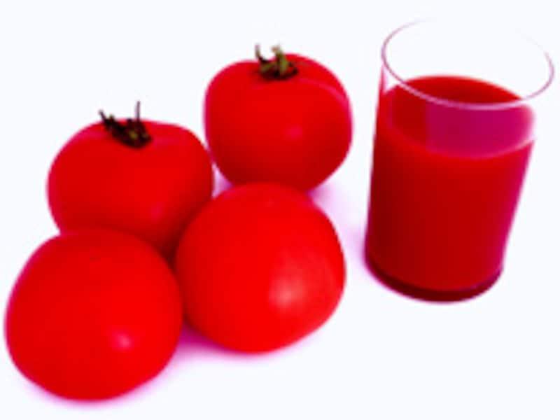 "tomato_juice_1.jpg"""