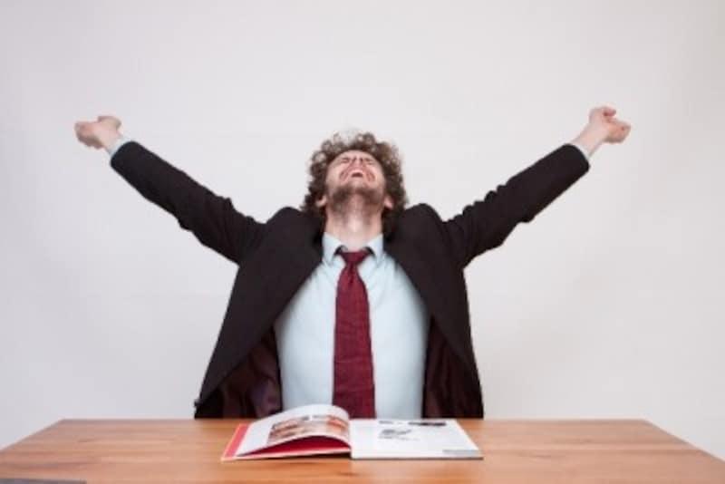 ぎっくり背中背中に疲労が蓄積されることも原因のひとつ