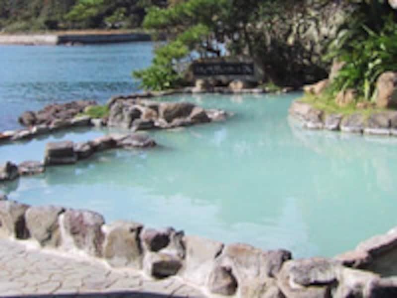 """onsen_in_nachikatsuura,_japan"""""""