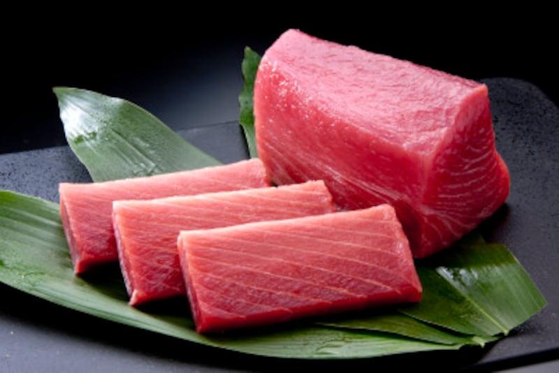 魚を食べて、アレルギー症状が出たことはありませんか?