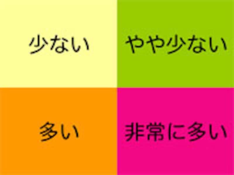 """4grades_1.jpg"""""""