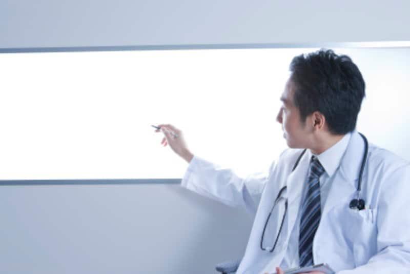 良性腫瘍と悪性腫瘍の違いとは?