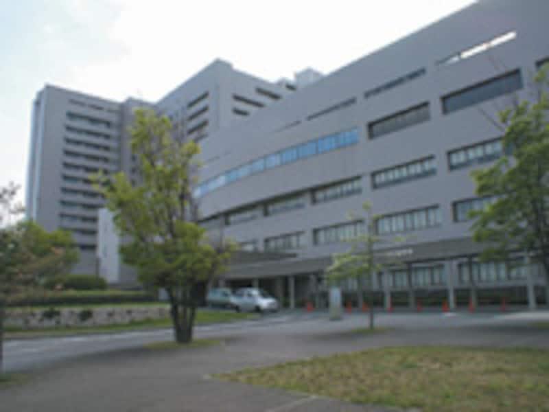 大阪大学での取り組み