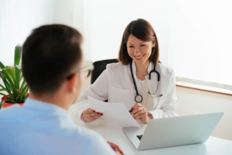 腫瘍マーカー検査とは?その方法と受ける意義