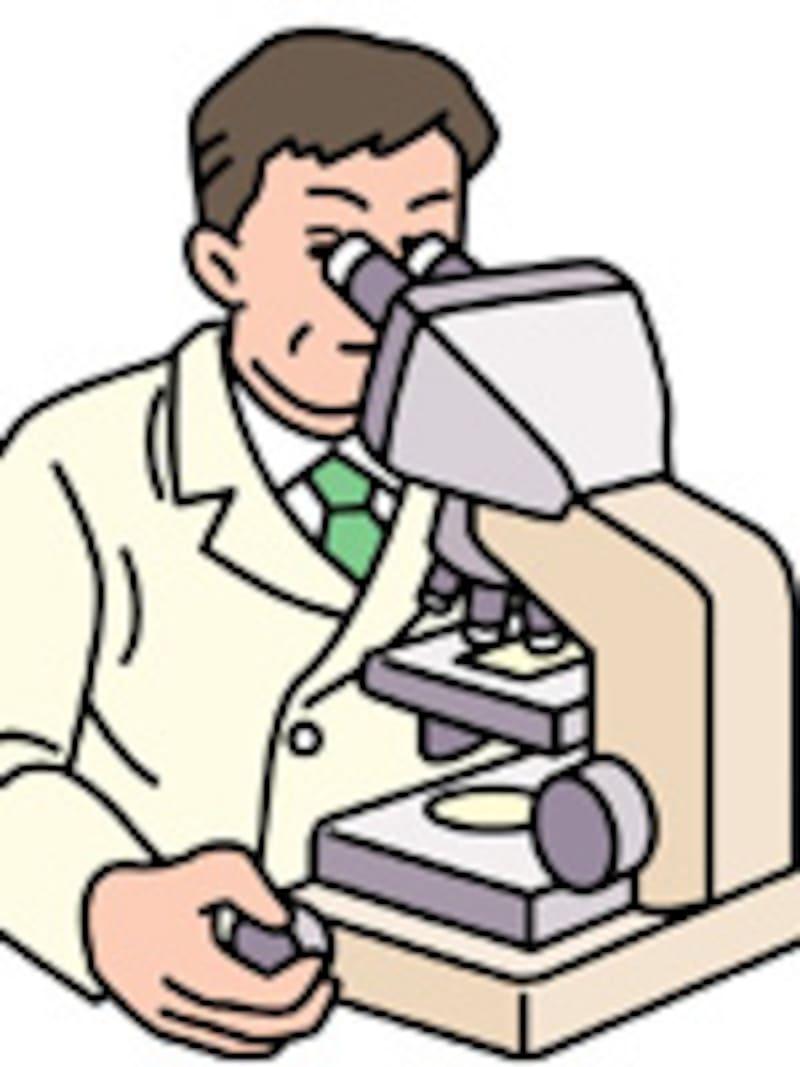 ヘリコバクターピロリ菌