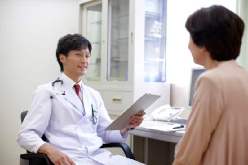 胃カメラとバリウム検査の違い