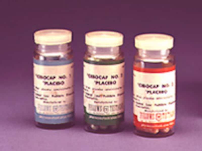 "placebo_capsule"""