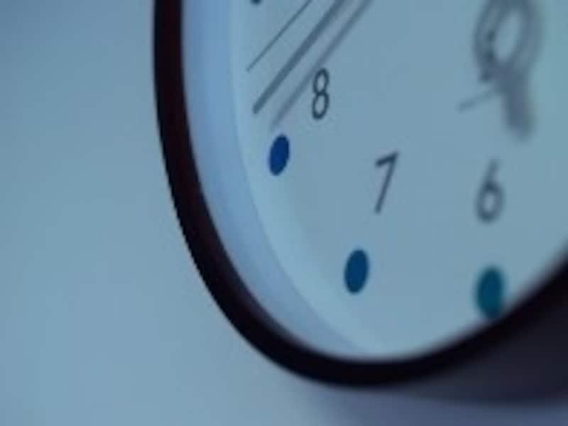 早起きがブームとなり、「朝活族」も増える