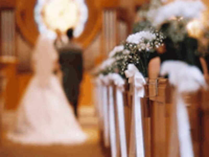結婚前には、まさかこの人にモラハラを受けるなんて思いもしなかった……