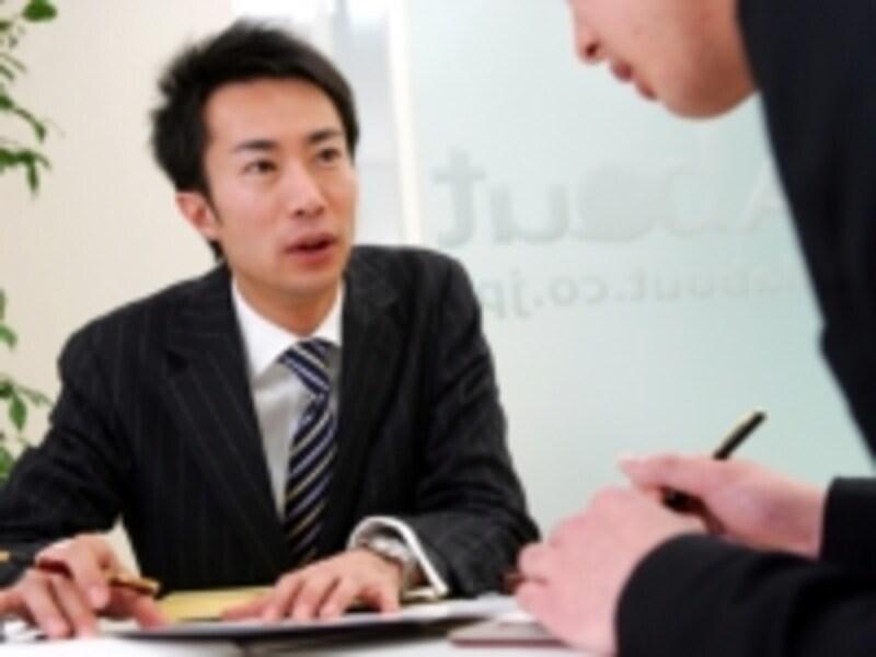 ワークライフバランスへの不満が高い日本のサラリーマン