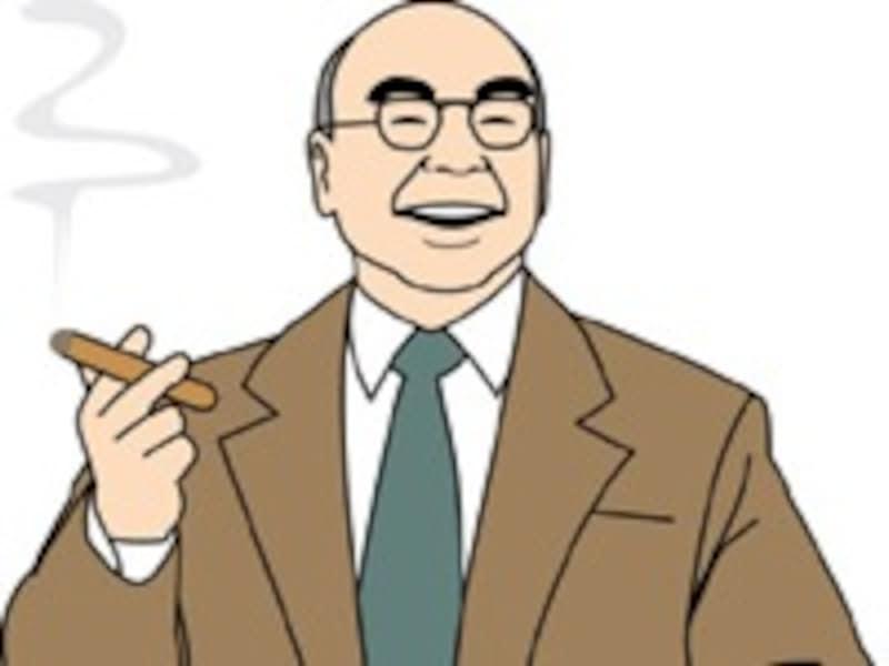 禁煙ごときで病院なんかに……