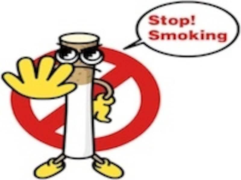 禁煙は一時的なブームを超えて、広く社会に浸透しつつあります。疾患との関連が深く、受動喫煙による健康被害もあるので、やはり医師としては禁煙を強くお勧めします。