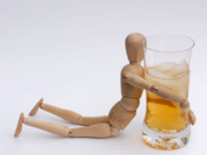 drunker_1.jpg
