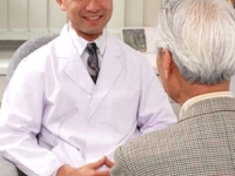眼科治療に行ってもなかなか治らないことがある「ものもらい」。まずはものもらいがどんなものか、理解しましょう