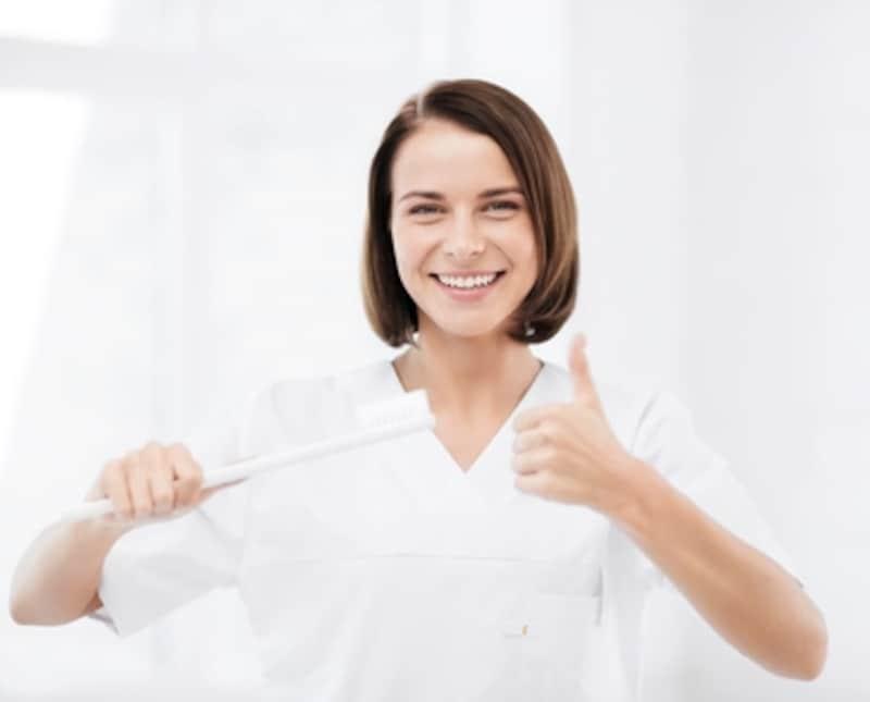 歯周病治療の流れとは