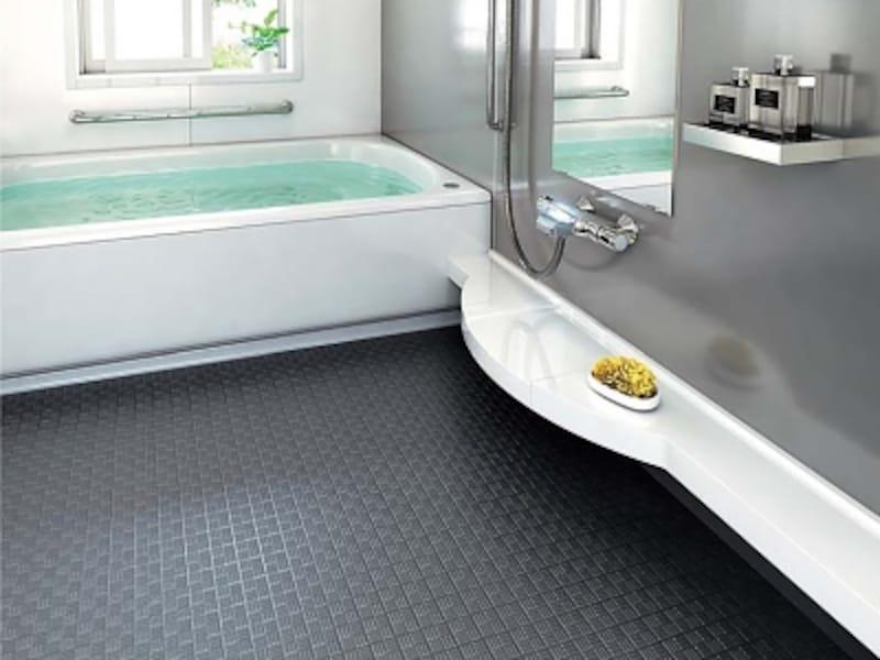 浴室用シート