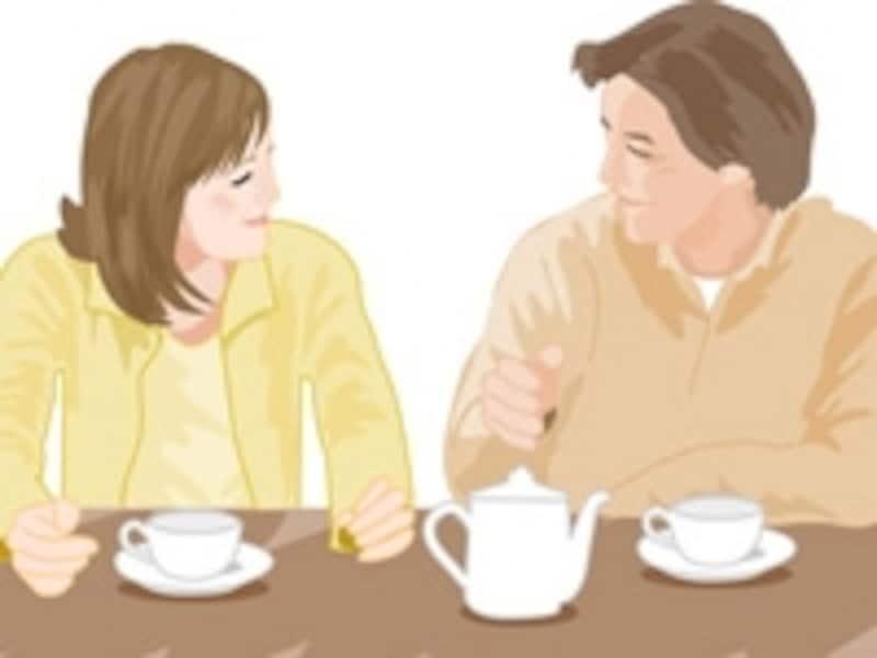 仲はいいけどセックスレスというご夫婦も増えています。