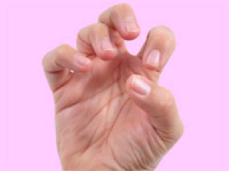 finger_1.jpg