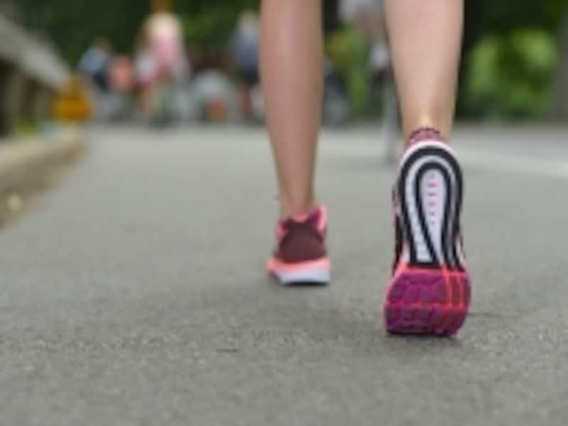 妊娠前からしっかりと脚力を使い体を動かしておきましょう