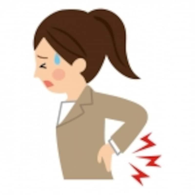 「ぎっくり腰には絶対になりたくない!」という声が上がるほど恐れる人も多い腰痛症です
