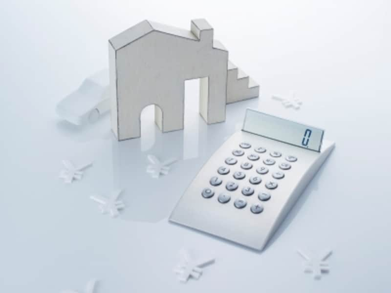 予算の把握