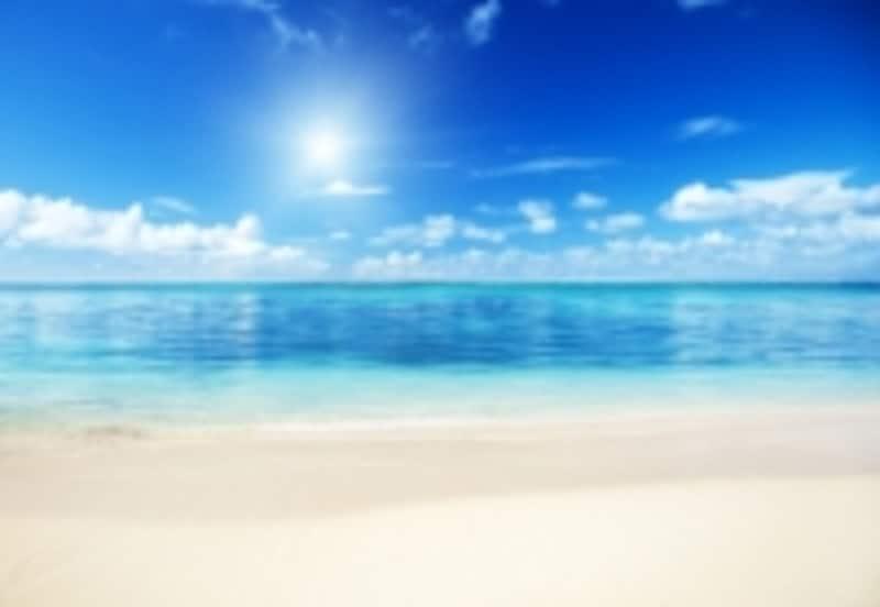 光は最強の体内リズム調節因子です