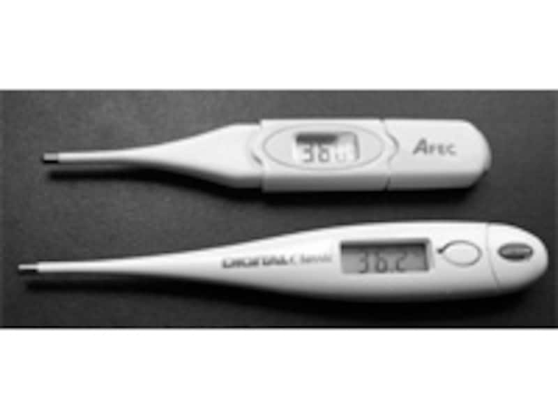 medical_thermometer_1.jpg