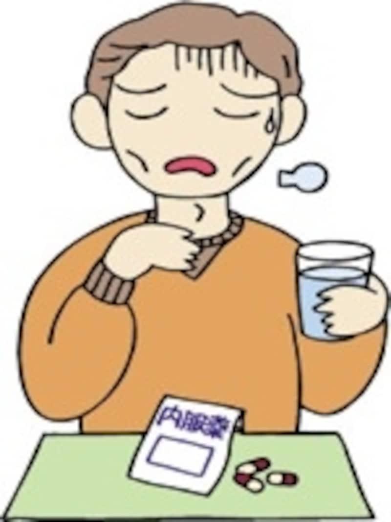 抗がん剤といっても、ひとくくりにはできないほど色々な種類があります。抗がん剤の作用のメカニズムや目的から3つに分類してご説明します。