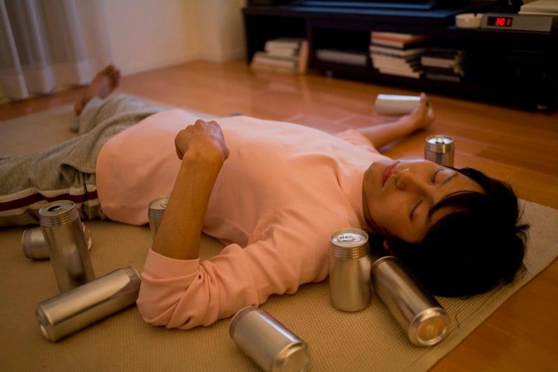 スキルス 胃がん 初期 症状 ブログ 【スキルス胃がん】初期症状から痛みまで徹底解説!