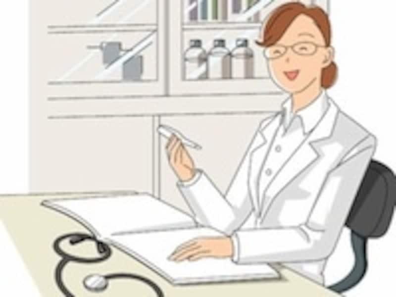 「男性の医師には、やっぱり相談しづらい」という女性の方もいらっしゃると思いますが、最近では女性専用外来もできています。