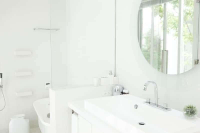 浴室undefinedリフォームundefinedお風呂undefined費用undefined相場