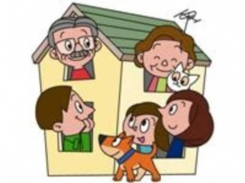 住宅ローン減税は新築だけの制度ではありません。長く住み慣れた我が家、あるいは中古住宅の購入にも、しっかり活用して、おトクに安心のマイホームをゲットしましょう!